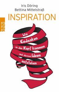 Inspirationcover