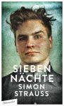 cover_Sieben Naechte